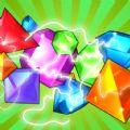 钻石闪电消消乐游戏官网手机版 v1.0