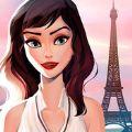 City of Love游戏手机版下载 v1.6.0