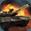 Tanktastic手游官方正版 v1.21