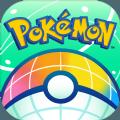 口袋妖怪pokemon home手机版ios苹果版 v1.0.3