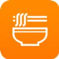 智慧食堂一码通app
