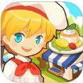 开心美食岛游戏手机版 v1.0.1