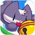 超级猫咪传说游戏手机版(Super Cat Tales) v1.0.13