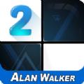 钢琴块23.1.7免费解锁安装破解版 v2.06
