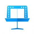 Piascore电子乐谱浏览器app下载 v6.3.13