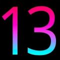 iOS13.4.5公测版描述文件固件大全下载