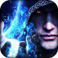 黎明决战游戏手机官方网站版 v1.1.1221