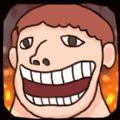 巨人进化大派对游戏ios版下载 v2.0.2