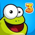 点击青蛙iOS版