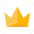 女王app