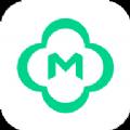 牧牛帮2.0官网最新版app下载