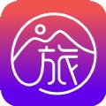 融旅世界app