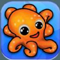 章鱼力磁搜索神器