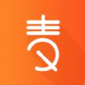 麦麦阅读免费app最新版下载 v1.0