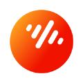 番茄畅听app官方下载 v1.0.1