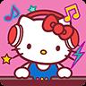 HelloKitty的音乐派对无限钻石修改版 v1.1.7