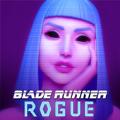 银翼杀手反叛中文版游戏安卓下载(Blade Runner Rogue) v0.10.2.14