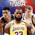 美职篮2018游戏