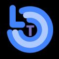 lumnytool画质助手2020官方ios苹果版 v1.7.7