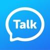 说话与听app