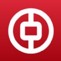 中国银行手机银行app官方