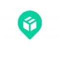第七应用软件app官方版下载 v1.2.5