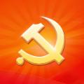兵团党员教育管理平台btjiaoyu官网入口 v2.0.2