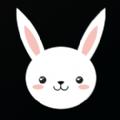 兔子sticker app
