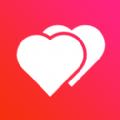 新恋app