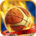 街头篮王游戏官方最新版 v1.5.3.123