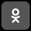 Femind调度app