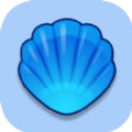 Shell Battle app