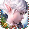 腾讯天堂2血盟手游ios版 v1.19.1