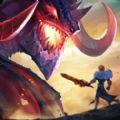 Art of Conquest中文汉化版游戏下载 v1.23.12