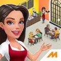 世界餐厅游戏IOS