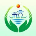 杭州健康通预约疫苗
