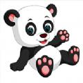 我要养熊猫app
