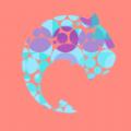 萌豚浏览器app