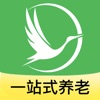 悠鹤app