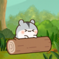 麻薯鼠鼠app