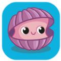 Secretshidinginshells app