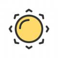 小太阳交友app