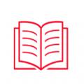 烈火小说免费阅读app中文版下载 v1.0