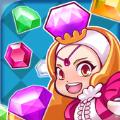 增长宝石游戏