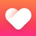 友乐交友app