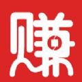 全球短视频联盟app