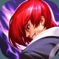 拳魂觉醒游龙版官网游戏下载 v1.1