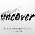 unc0ver5.2.1