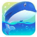 分红鲸app