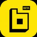 豌豆荚哔哔app注册官网版下载 v1.0